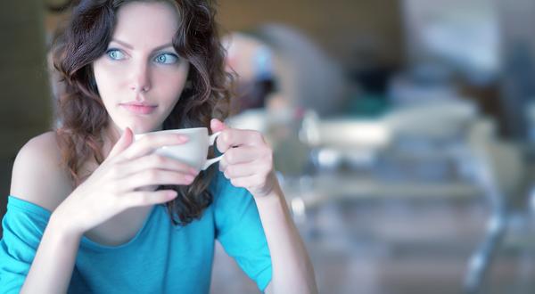 Чай - больше, чем просто напиток